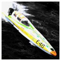 portfolio_image_clip_offshore