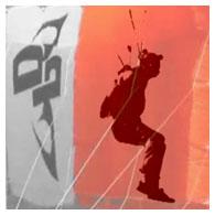 portfolio_image_videos_parachutisme