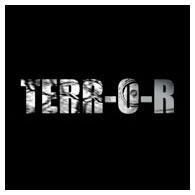 portfolio_image_film_terr-o-r