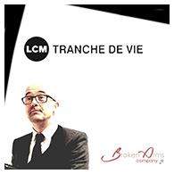 image tranche de vie - jeff carias - lcm - brokenarms company