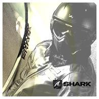 image de shark-helmets