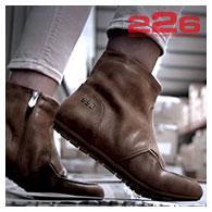 image de 226 shoes
