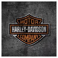 portfolio_image_Harley-Davidson