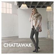 image_Chattawak