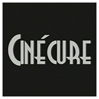image du film cinecure