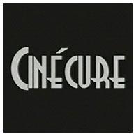 image du film cinecure
