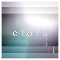image_elora